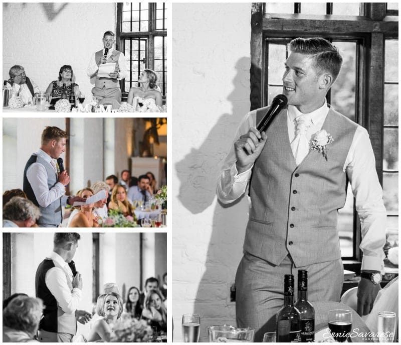Wedding Photographer Chislehurst Bromley London