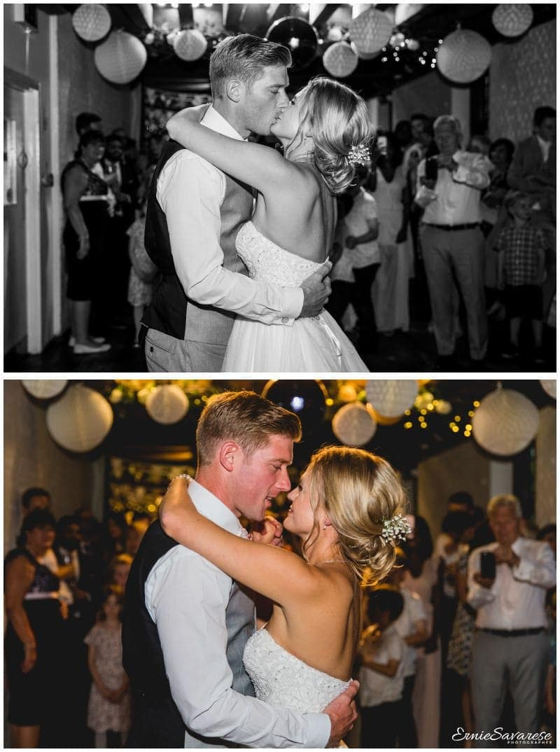 Wedding Photographer Chislehurst Bromley London 31